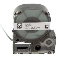 Epson Label Works PX 206BW