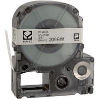 Epson Label Works PX 209BW