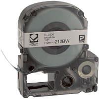 Epson Label Works PX 212BW
