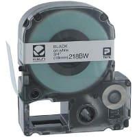 Epson Label Works PX 218BW