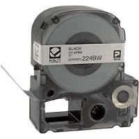 Epson Label Works PX 224BW