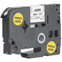 Epson Label Works PX 606BW