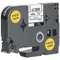 Epson Label Works PX 612BW