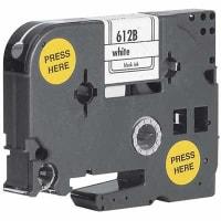 Epson Label Works PX 618BW