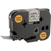 Epson Label Works PX 624BW