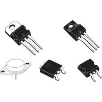 STMicroelectronics L7806CV