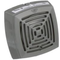 edwards signaling 598 transformer energy limiting. Black Bedroom Furniture Sets. Home Design Ideas