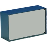OKW Enclosures P/4.9-AL