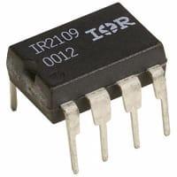 Infineon IR2011PBF