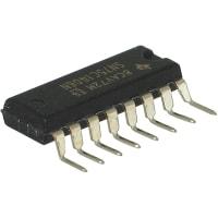 Infineon IRFB31N20DPBF