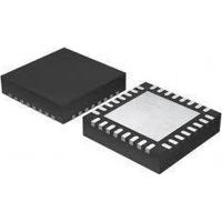 Infineon IR3503MTRPBF