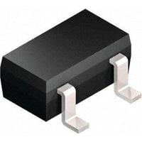Infineon IRLML9301TRPBF