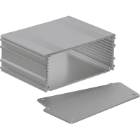 Box Enclosures B3-080SI