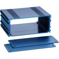 Box Enclosures B3-080BL