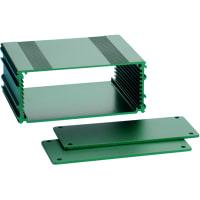 Box Enclosures B3-080GR