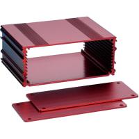 Box Enclosures B3-080RD