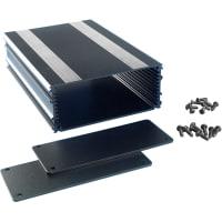 Box Enclosures B3-160BK