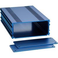 Box Enclosures B3-160BL