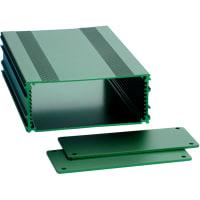 Box Enclosures B3-160GR