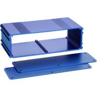 Box Enclosures B4-080BL