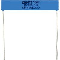 Ohmite SM106031005FE