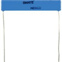 Ohmite SM106031006FE