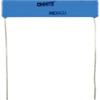 Ohmite SM106032004FE