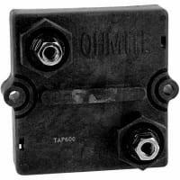 Ohmite TAP600K5K0E