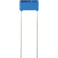 Ohmite SM102032006FE