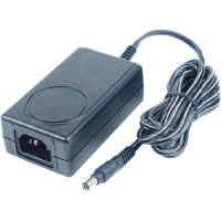SL Power ( Ault / Condor ) CENB1040A1203F01