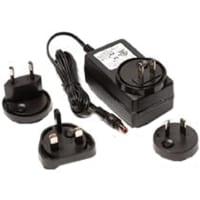 SL Power ( Ault / Condor ) MENB1010A0503B01