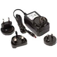 SL Power ( Ault / Condor ) MENB1010A0503F01