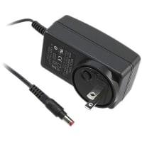 SL Power ( Ault / Condor ) MENB1010A0603B01