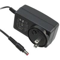 SL Power ( Ault / Condor ) MENB1010A0703B01