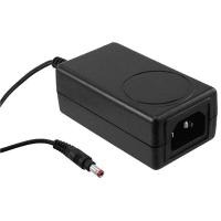 SL Power ( Ault / Condor ) MENB1010A0703F01