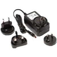 SL Power ( Ault / Condor ) MENB1010A0903F01