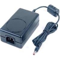 SL Power ( Ault / Condor ) MENB1060A2403F01