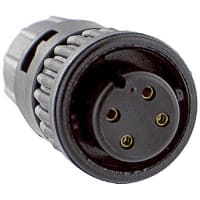 Conxall 6282-4SG-3DC