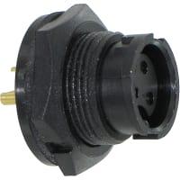 Conxall 7282-3SG-300