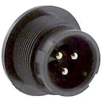 Conxall 4182-3PG-300