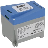 Emerson Network Power IE-103