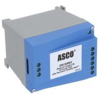 ASCO Power Technologies IE-210