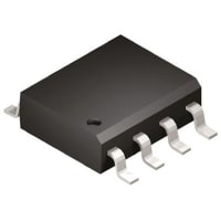 Siliconix / Vishay SI4346DY-T1-E3