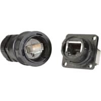 Amphenol Pcd RJF5442M1