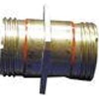 Amphenol Pcd RJFTVB2NISOBRUT