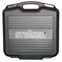 Steinel 40100