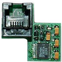 Red Lion Controls CUB5COM2