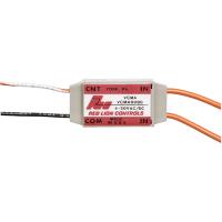 Red Lion Controls VCM20000