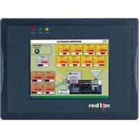 Red Lion Controls G306K000