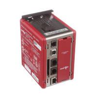 Red Lion Controls CSMSTRSX